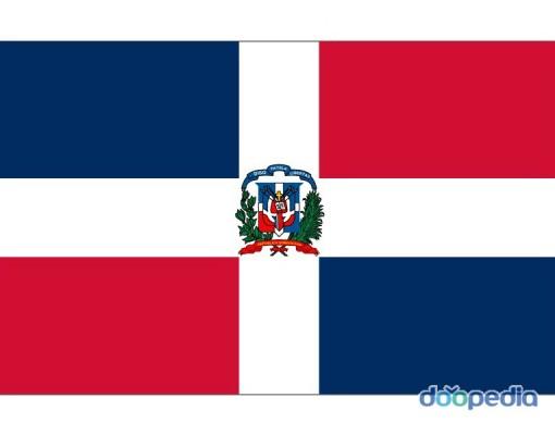 몰도바 국기