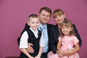 Alexey Velikiy