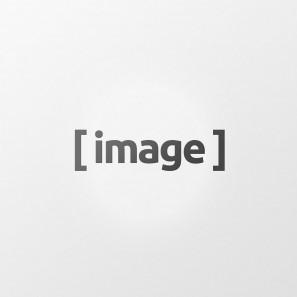 demo-image