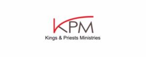 2015 KPM 예배 #1