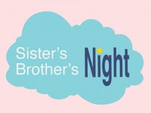 2006 Sisters' Night